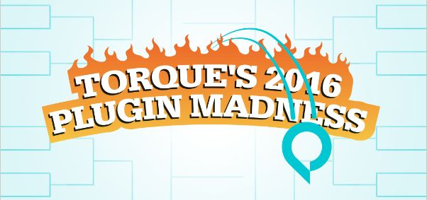32 Thrilling Plugins in Torque's 2016 Plugin Madness