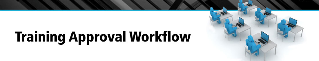 Business Process Workflow Automation